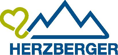 Therapiezentrum Herzberger